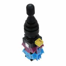 HKD-FW24 4 posición momentáneo interruptor 4NO tipo Monolever Joystick