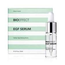 Bioeffect EGF serum, 15 mL - ORIGINAL - PHARMACY.EU