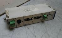 Indramat Communication Module, RMK12.2-IBS-BKL, Used, Warranty