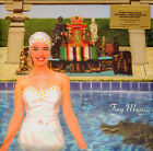 STONE TEMPLE PILOTS - Tiny Music...SFTVGS Limited Edition COLORED VINYL