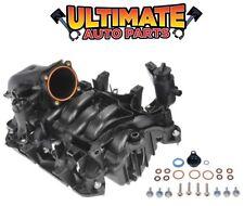 Intake Manifold w/Gaskets 5.7L V8 HEMI for 04-08 Dodge Durango