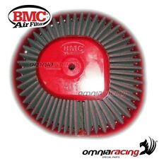Filtri BMC filtro aria standard per YAMAHA YZ250X 2002>2010