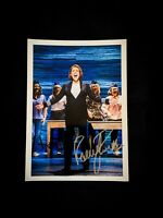 Rachel Tucker SIGNED 5x7 Photo. COME FROM AWAY, WICKED, Broadway, Musical
