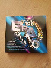 Bravo Hits Vol.100 Limited Special Edition Sampler  3CD neuwertig