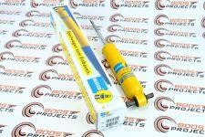 Bilstein B6 4600 Chevrolet / GMC Shock Absorber Front * 24-016971 *