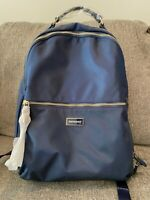 New Samsonite Karissa Biz Backpack