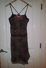 morgan dress.size 12