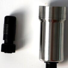 12pcs LED night vision borescope endoscope inspection camera 1080p OEM cctv cam