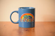 Palm Springs Collectible Coffee Mug Great Condition