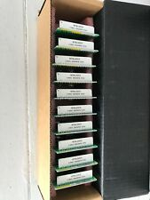 LOT OF 10 in box Nortel Northern Telecom NT6X17BA  DMS-100 Heci ENLCEC0