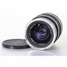 Carl Zeiss / Rollei Distagon HFT 3,5/60 Objektiv für Rolleiflex SLX / 6000