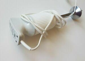 🌟 ESGE-Zauberstab 🌟 Type M100  🌟 Wie Neu - Selten Benutzt 🌟