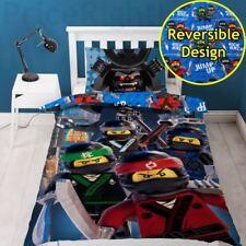 Lego TV & Celebrities Furniture & Home Supplies for Children