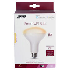 BULB LED SMRT BR30 SW 8W
