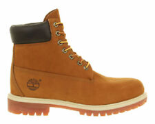 45d687dd0fe9e Timberland Snow, Winter Boots for Men for sale | eBay