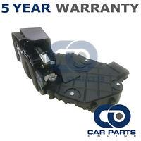 Rear Right Door Lock Latch Mechanism For Jaguar XF Land Rover Freelander Evoque