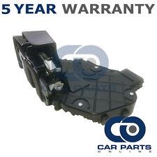 Parte trasera derecha de cerradura de puerta mecanismo de pestillo para Jaguar XF Land Rover Freelander evoque