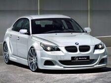 """Kit estetico Completo BMW SERIE 5 E60 berlina 2003 > 2007 """" KAIET Allargato """""""