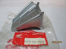 Honda LEAD NH125 SPOILER R SIDE 64302-KG8-000ZB NOS