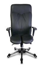 Ergonomischer Chefsessel Bürostuhl Gaming Stuhl Schreibtischstuhl Drehstuhl