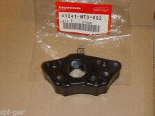 Honda ST-1100 Rear Wheel Cush Drive Damper Rubber 1991-2003 P/No. 41241-MT3-000