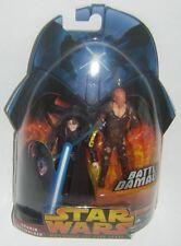 Star Wars ROTS Anakin Skywalker ( Battle Damage )