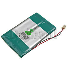 6532100, Internal Lithium Polymer Battery 7.4V 2000mAh 65x32x100