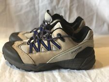 83dfa32a48af New ListingVtg Nike ACG 2002 Men s Hiking Trailing Sneakers Size 8.5