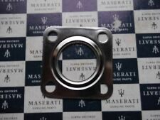 Dichtung Gasket Turbo Turbodichtung  MASERATI Biturbo 2.0 2.5 ORIGINAL 312020307