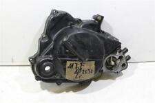 Honda MTX 80 R2 Bj: 1982-1987 Motordeckel/Abdeckung Optische Mängel