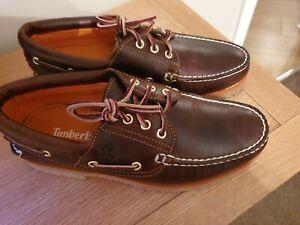 Timberland shoes uk 7.5