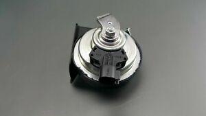 Original Ford Ecosport Horn Fiamm Llh 10R0372B9 007021 037289 7021 A072657
