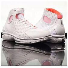 Nike Air Zoom Huarache 2K4 Kobe Men's Basketball Shoes 308475-102 Size 10 Rare
