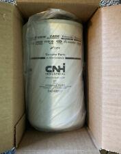 NEW OEM CNH CASE IH Hydraulic Filter 84248043