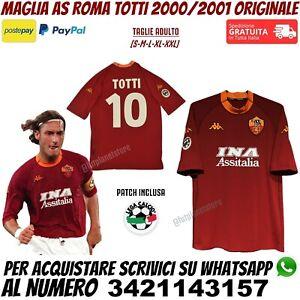 Solo maglia da calcio in casa da 10 maglia   Acquisti Online su eBay