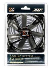 Xigmatek Computer Case Cooling Fan XLF-F1455-New