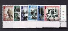 VF/XF (Very Fine/Extremely Fine) British Colony & Territory Stamps