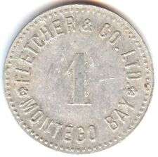 World Token Coins
