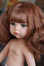 "Paola Reina DOLL  Las Amigas~ Christie~ 13.5"" doll  34cm NEW body 2018"