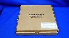 WARNER P/N 5311-631-008 MAGNET 90V, PB-825