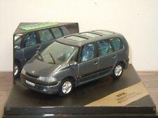 Renault Espace - Vitesse V079C - 1:43 in Box *38901