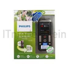PHILIPS DVT2700 Voice Tracer Digital Recorder, Diktiergerät Audiorecorder (np)
