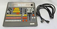 Sony BV-3200 Video Production Switcher | Great Condition nc