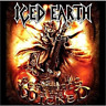 Iced Earth-Festival Of The Wicked (UK IMPORT) CD NEW