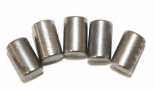 VW Bug VW Dune Buggy Main Bearing Dowel Pin Set (5)   16-9519