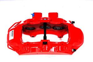 Disc Brake Caliper Front Right 172-2670 fits 15-19 Chevrolet Corvette