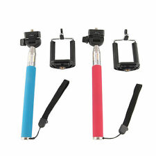 Tripod and Support for Samsung