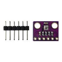 Hot GY-BMP280-3.3 Pressure Sensor Module for Arduino High Precision Atmospheric