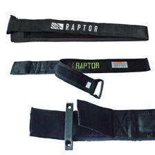 Raptor-Jobe-Fuel-Hydroslide-3-inch-Padded-Kneeboard-Strap