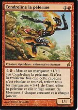 MTG Magic - Lorwyn -  Cendreline la pèlerine -  Rare VF